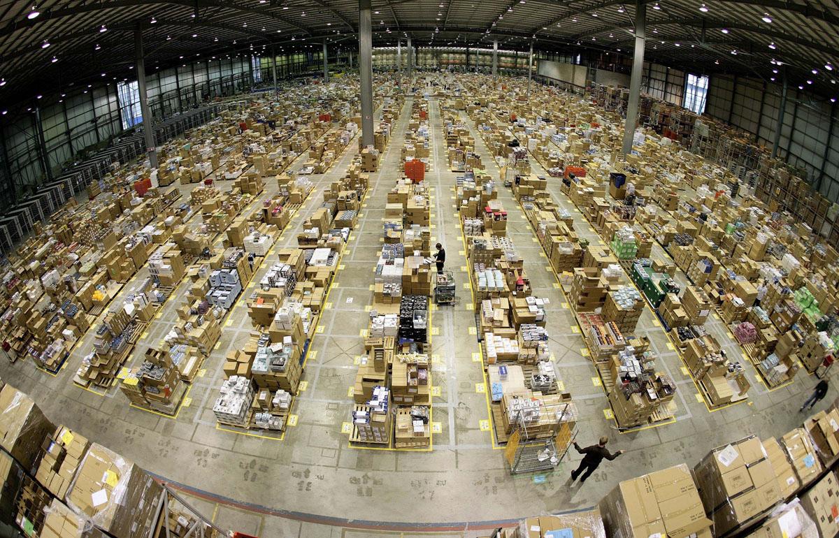 Amazon S Choice Kaiame Naturals