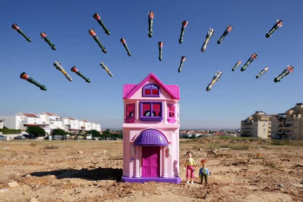 Sderot_Home