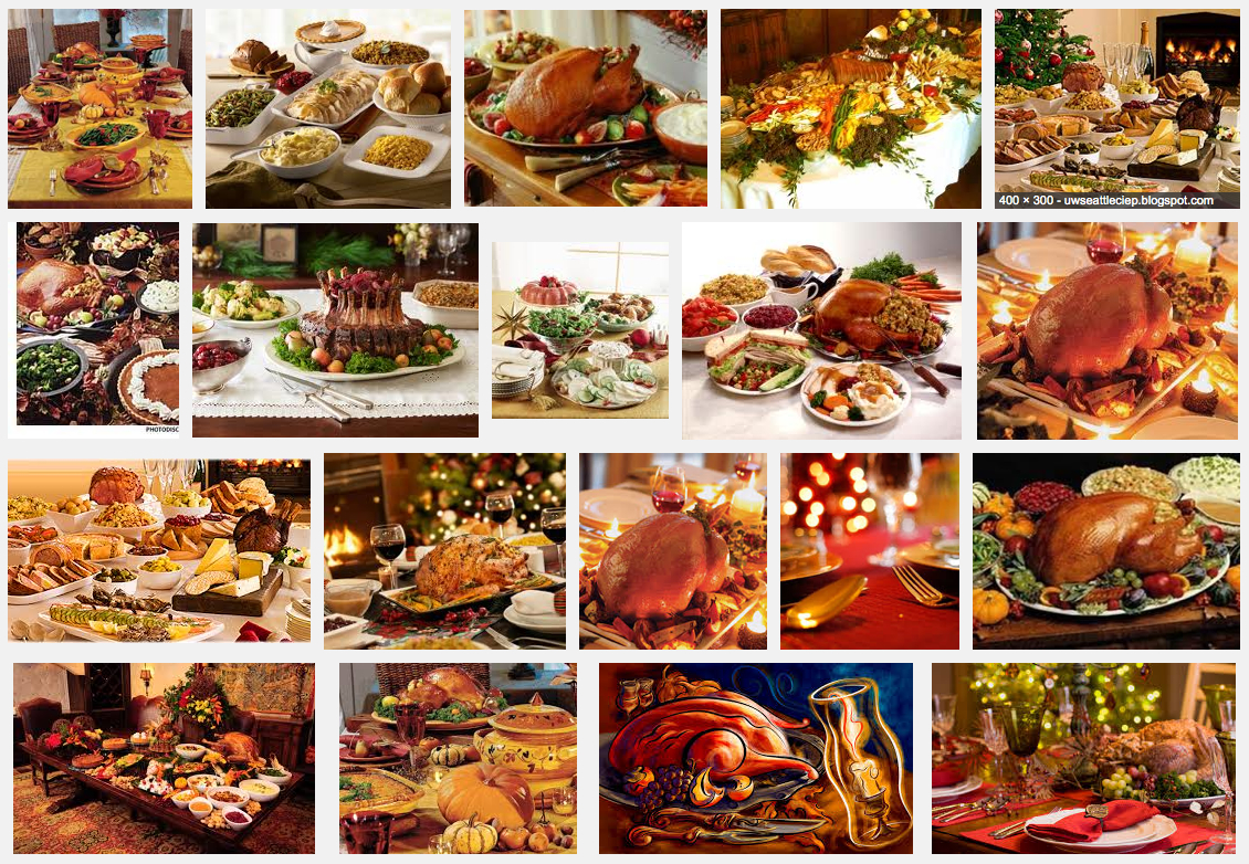 google-search-holiday-feast