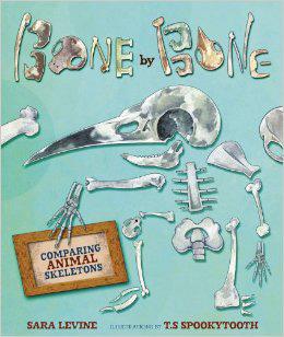 book_BoneByBone
