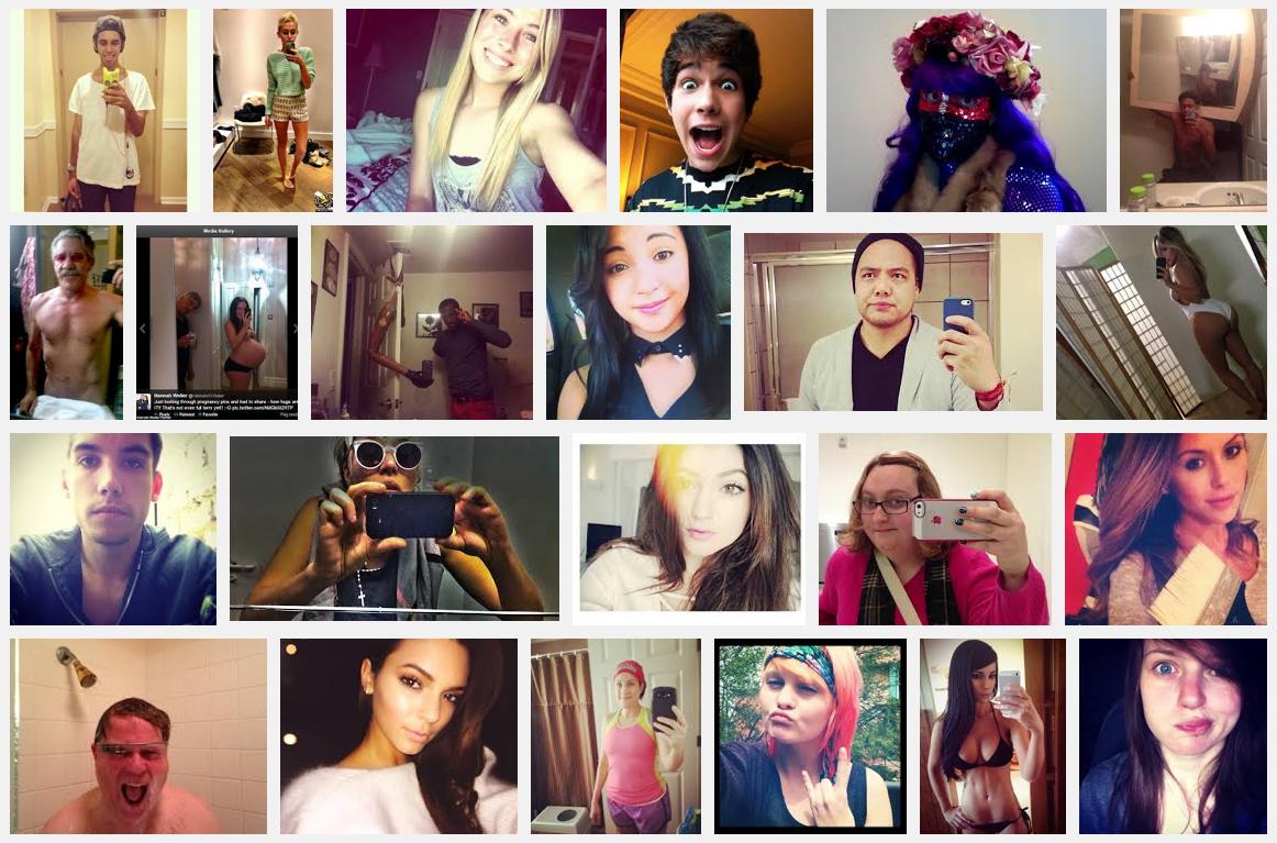 google-search-selfie