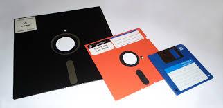 Floppy_disks