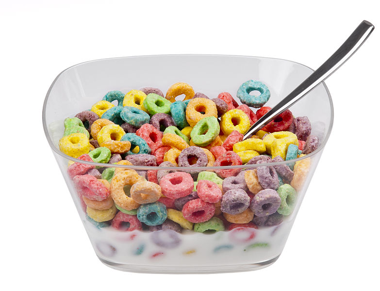 Froot-Loops-Cereal-Bowl
