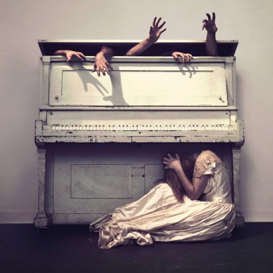Sleep-Nicolas-Bruno