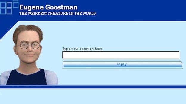 eugene-goostman