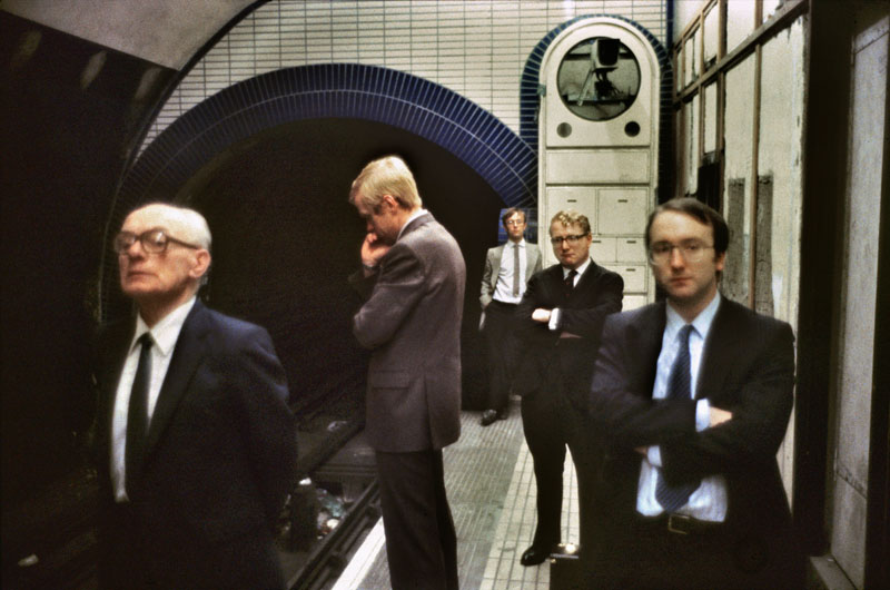 the_tube_men_on_platform