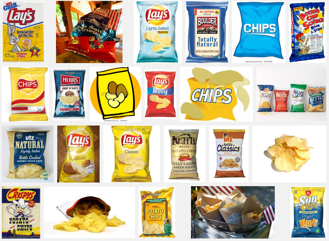 Google-search-potato-chip
