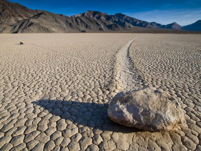 rocks-at-racetrack_arno_gourdol