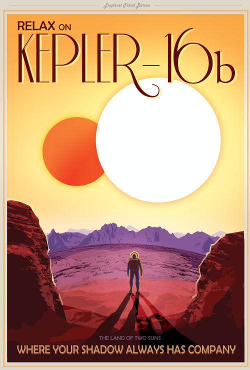 NASA_kepler16b_poster