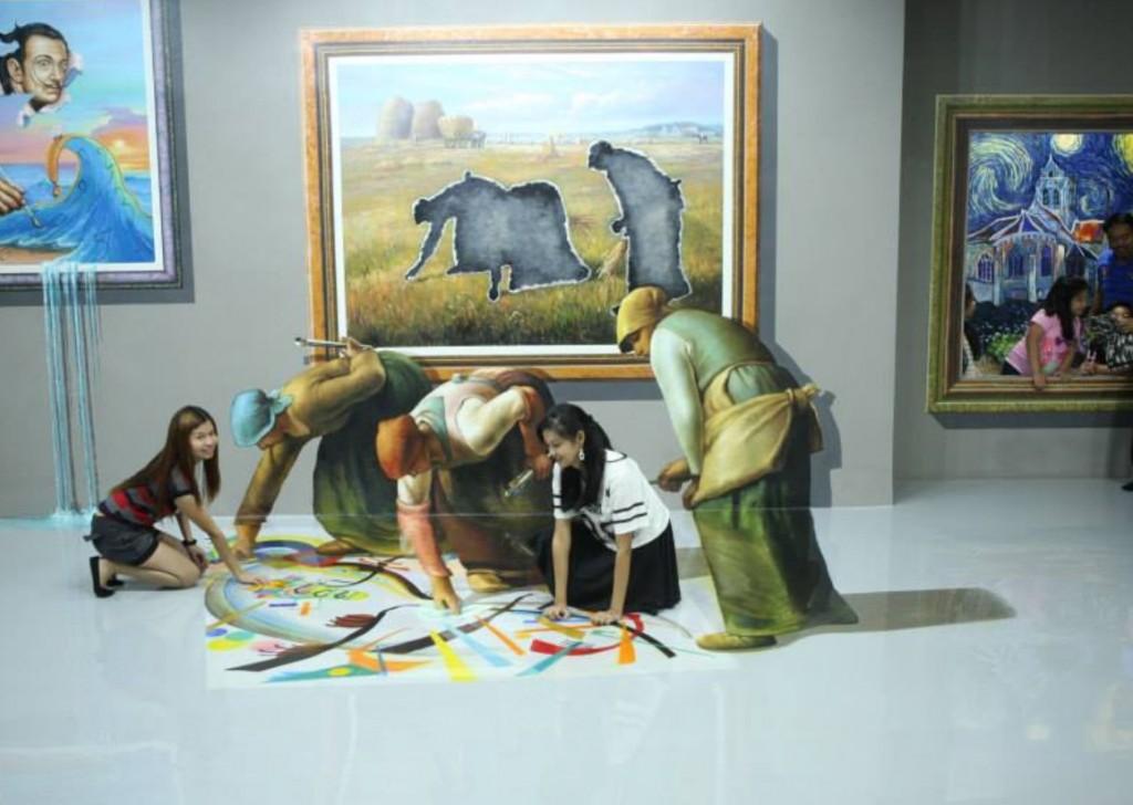 art-in-island-museum