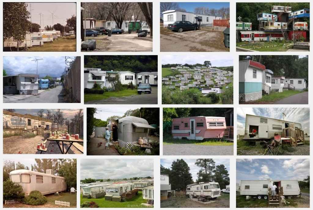 Google-search-trailer-park
