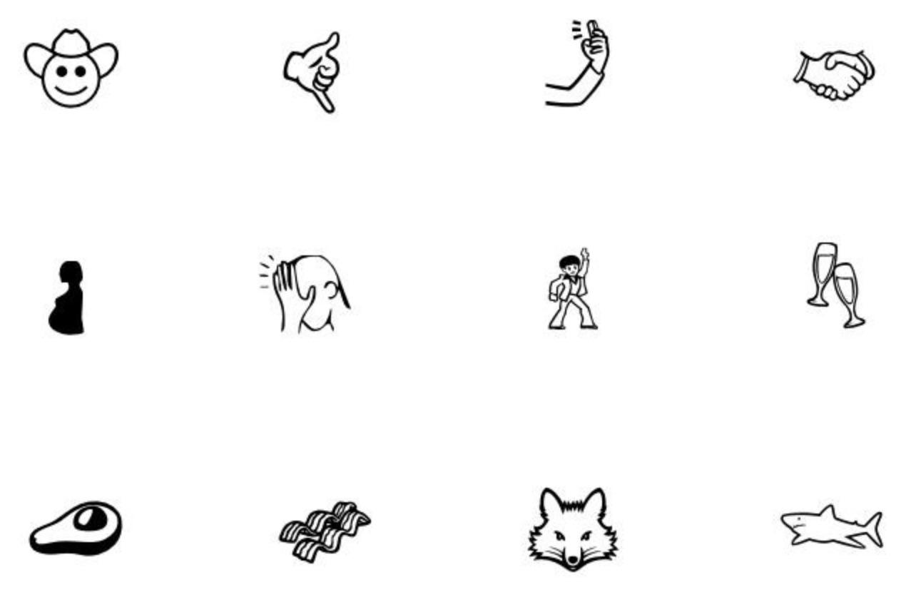 emoji-2016