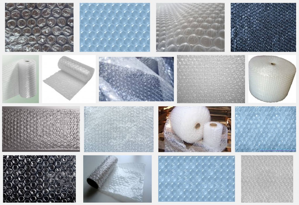 Google-search-bubble-wrap