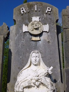 San_Sebastian-Cementerio_de_Polloe