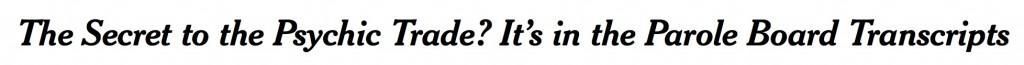 Psychic-news-28Aug2015-NYT