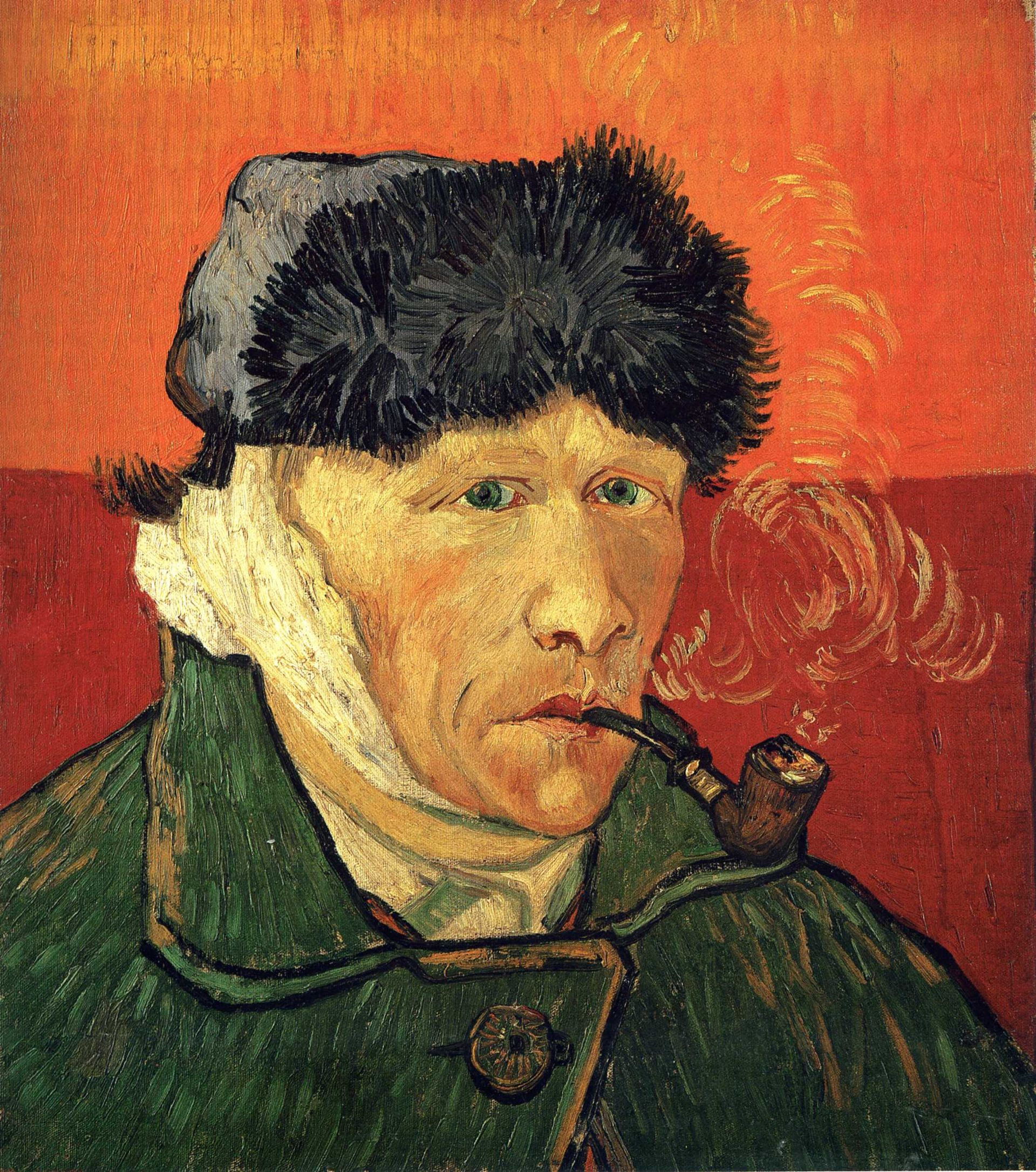 Vincent_van_Gogh-Self_portrait_with_bandaged_ear