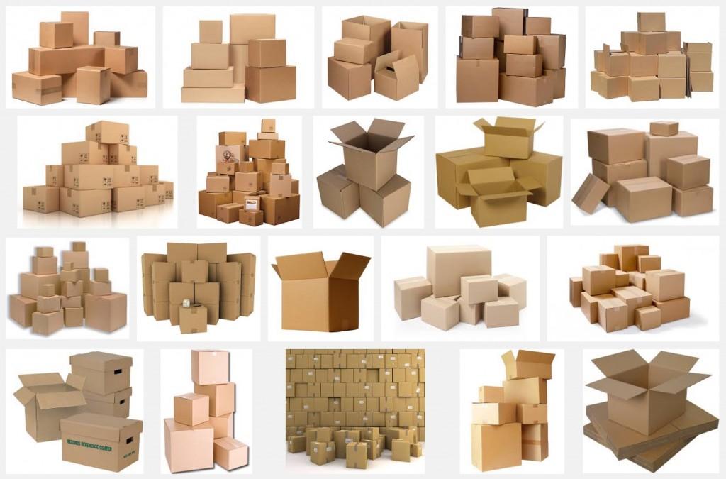 google-search-boxes