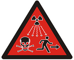 un-radioactive_warning_sign