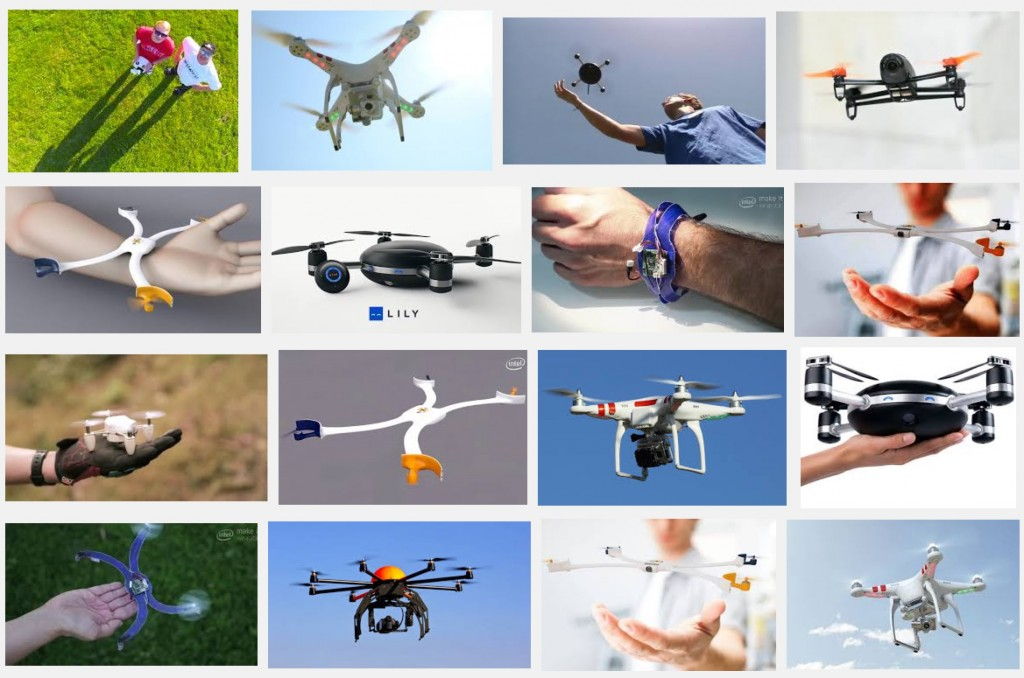 Google-search-selfie-drone