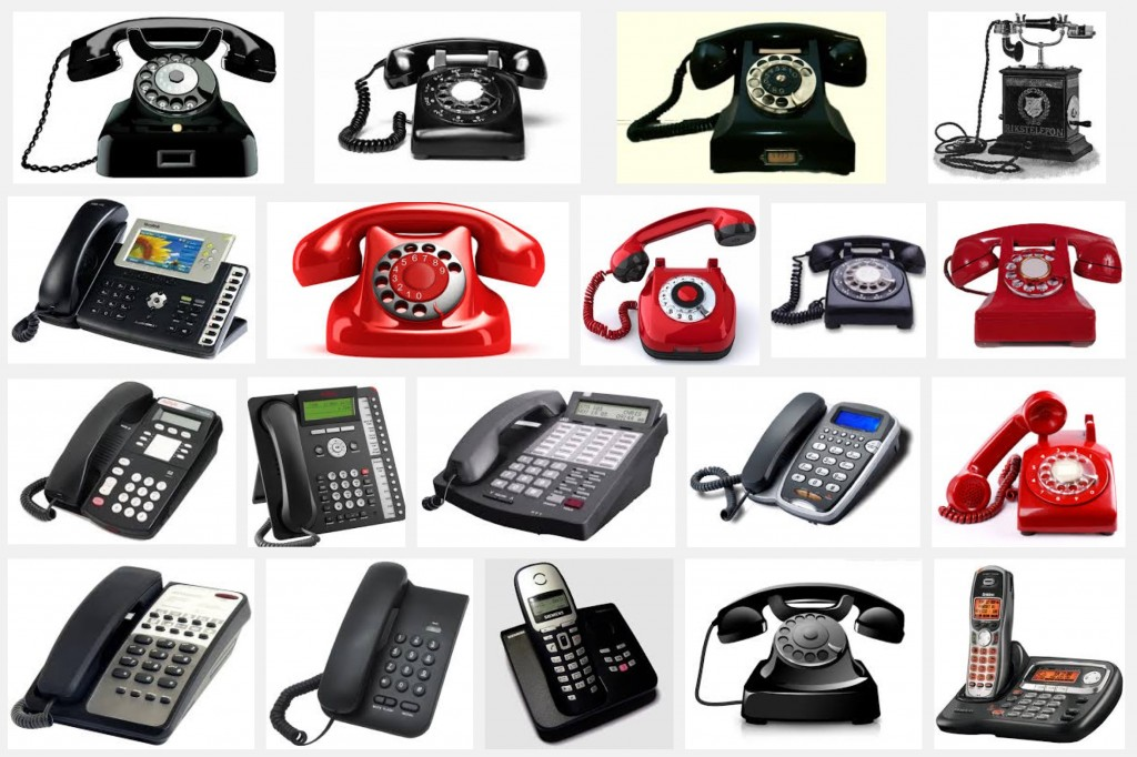 google-search-telephone