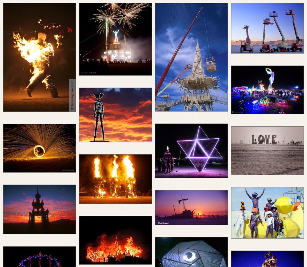 Burning-Man-2015-gallery