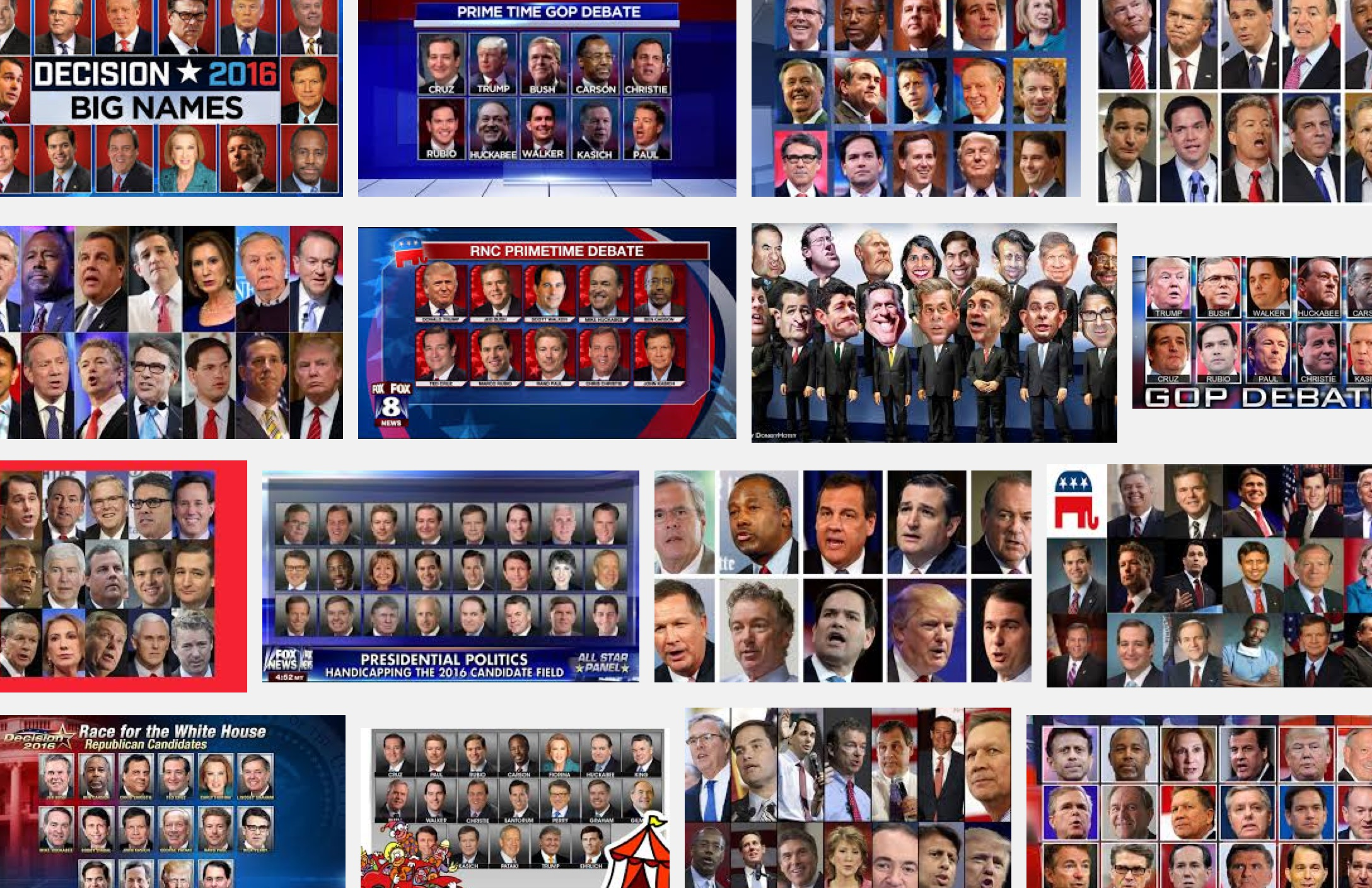 Google-search-GOP-candidates