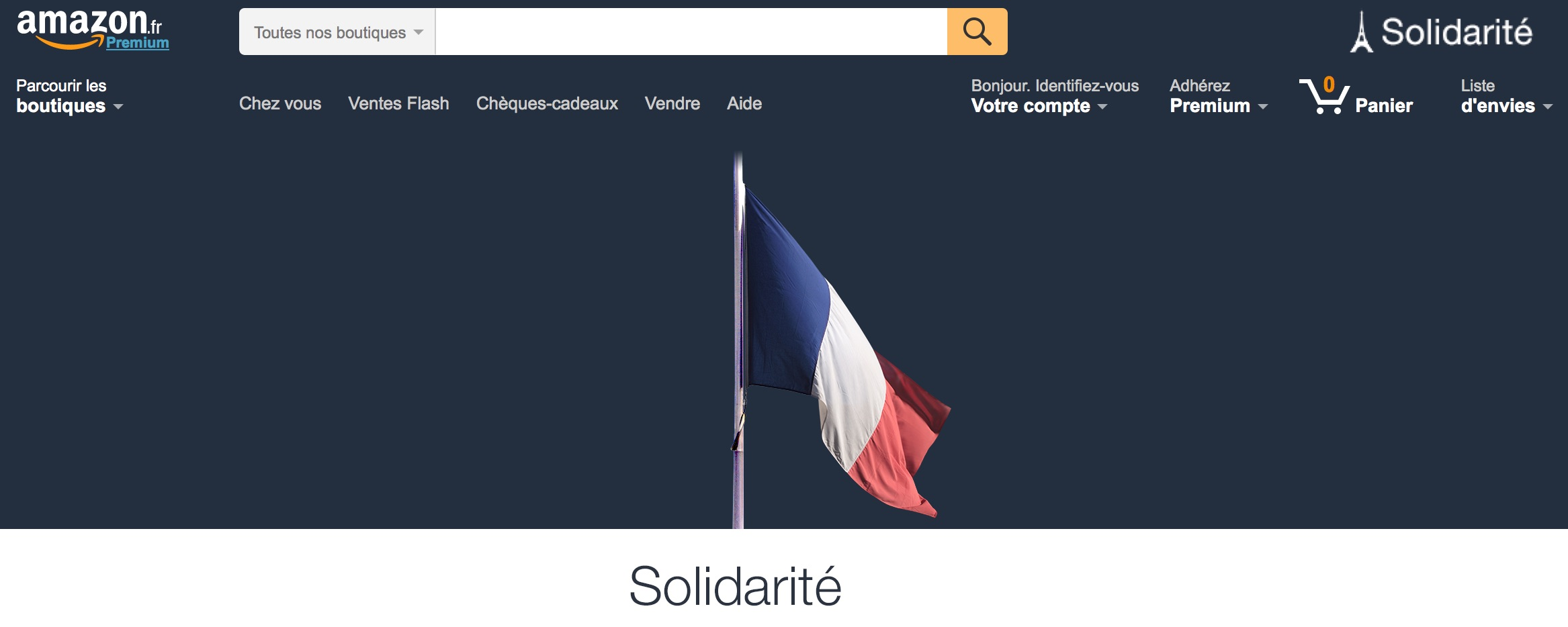 amazon-france-banner