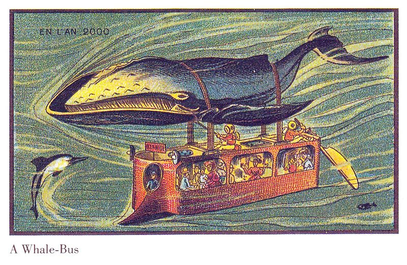 France_in_XXI_Century_Whale_bus