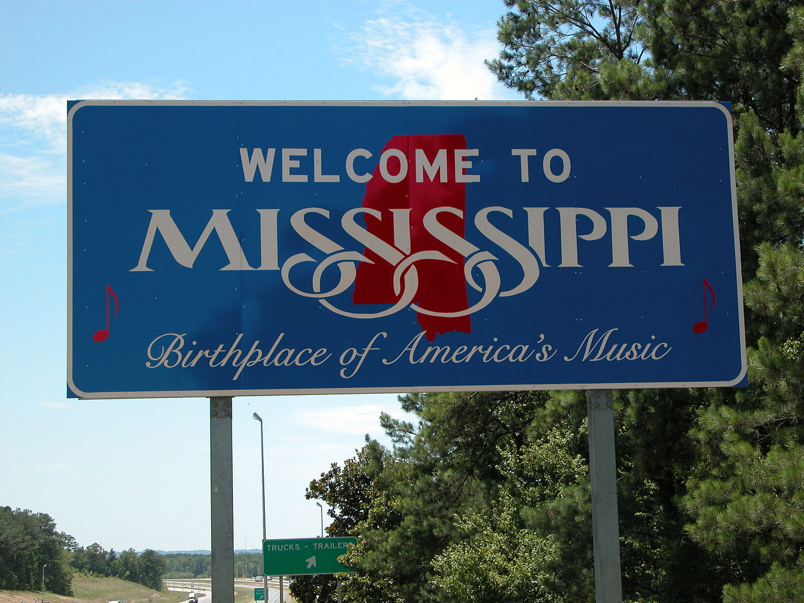 Welcome-to-mississippi_I20
