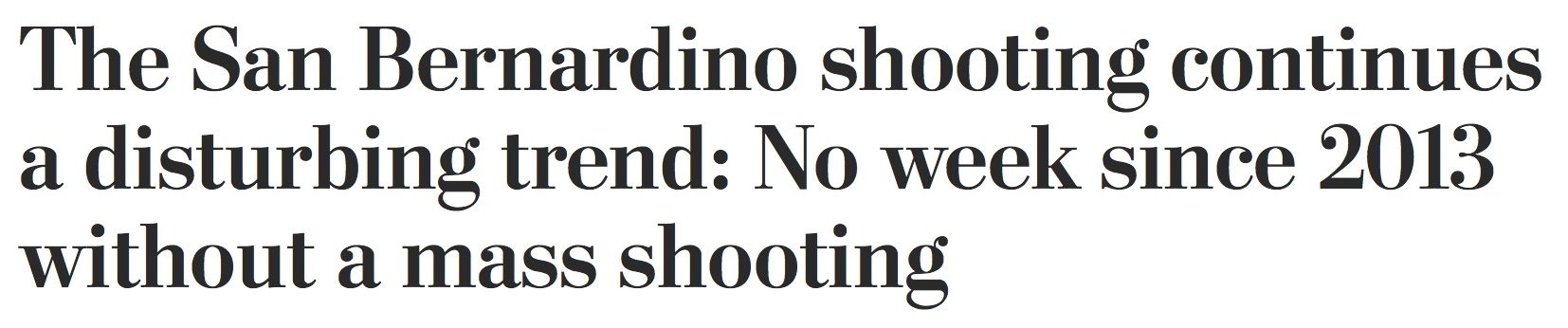 mass-shooting-headline-2Dec2015