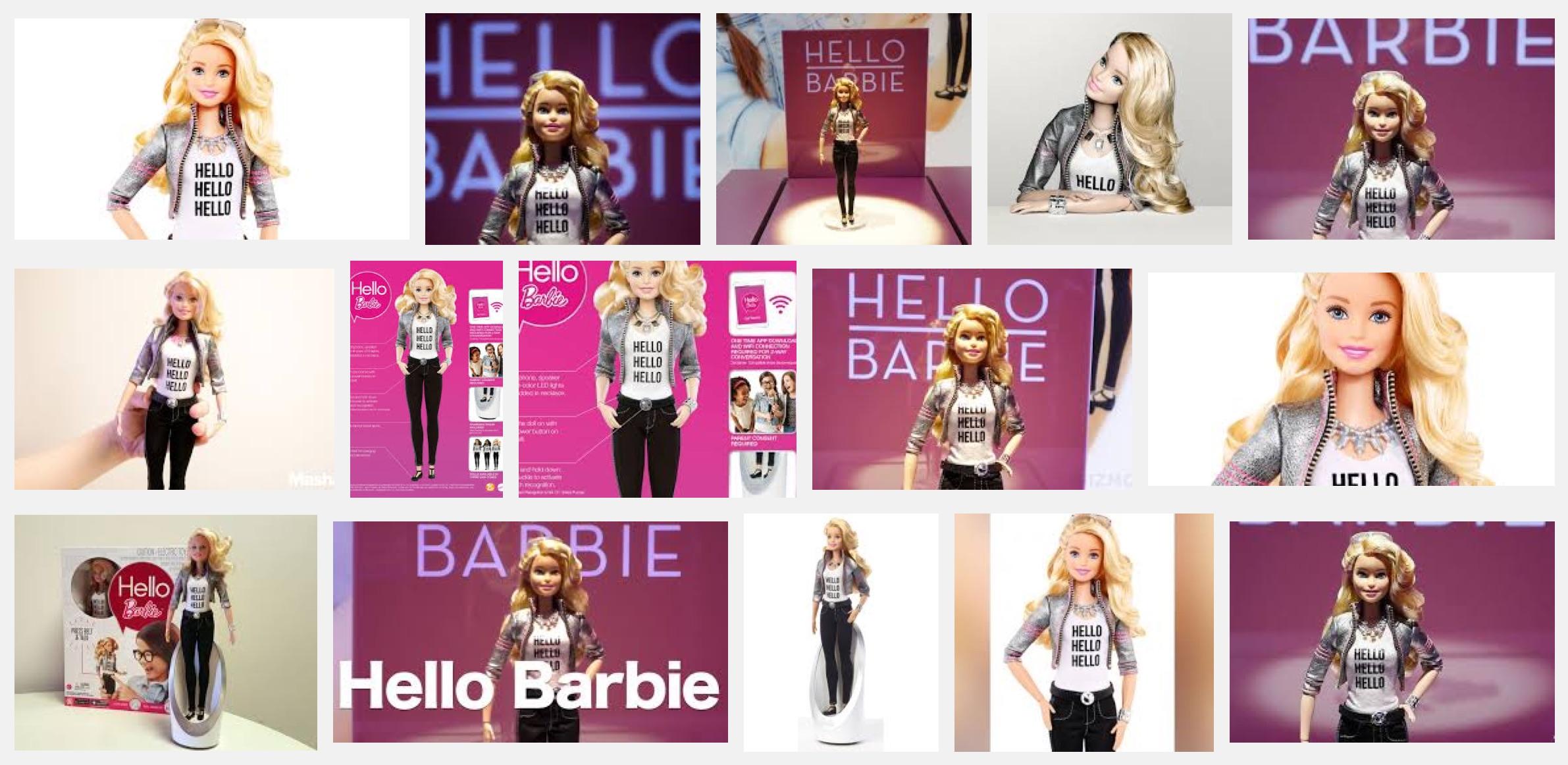 Google-search-hello-barbie
