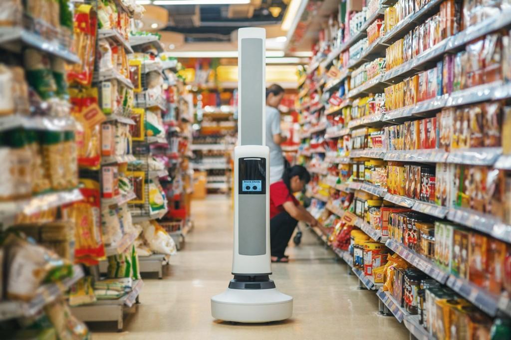 Tally-robot-simbe