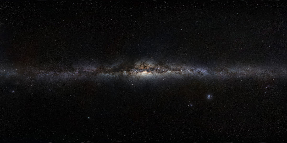 ESO-The_Milky_Way_panorama