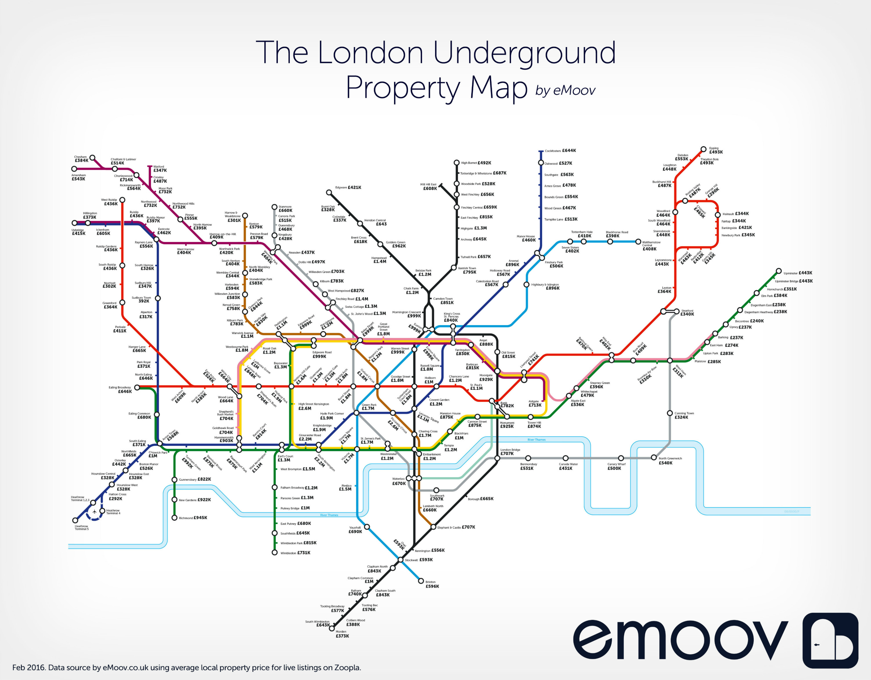 London-Tube-house-prices