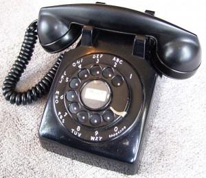 Model5302Telephone