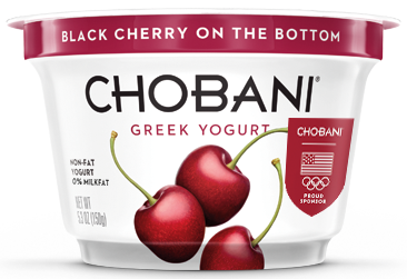 Chobani-black-cherry-yogurt