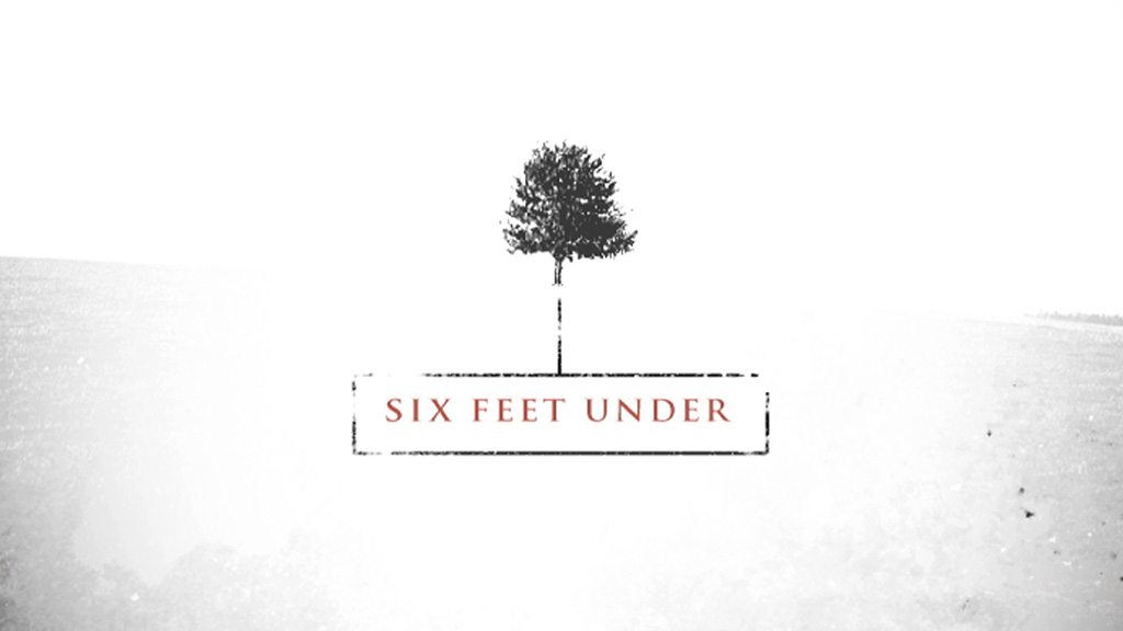 six-feet-under-opening-title