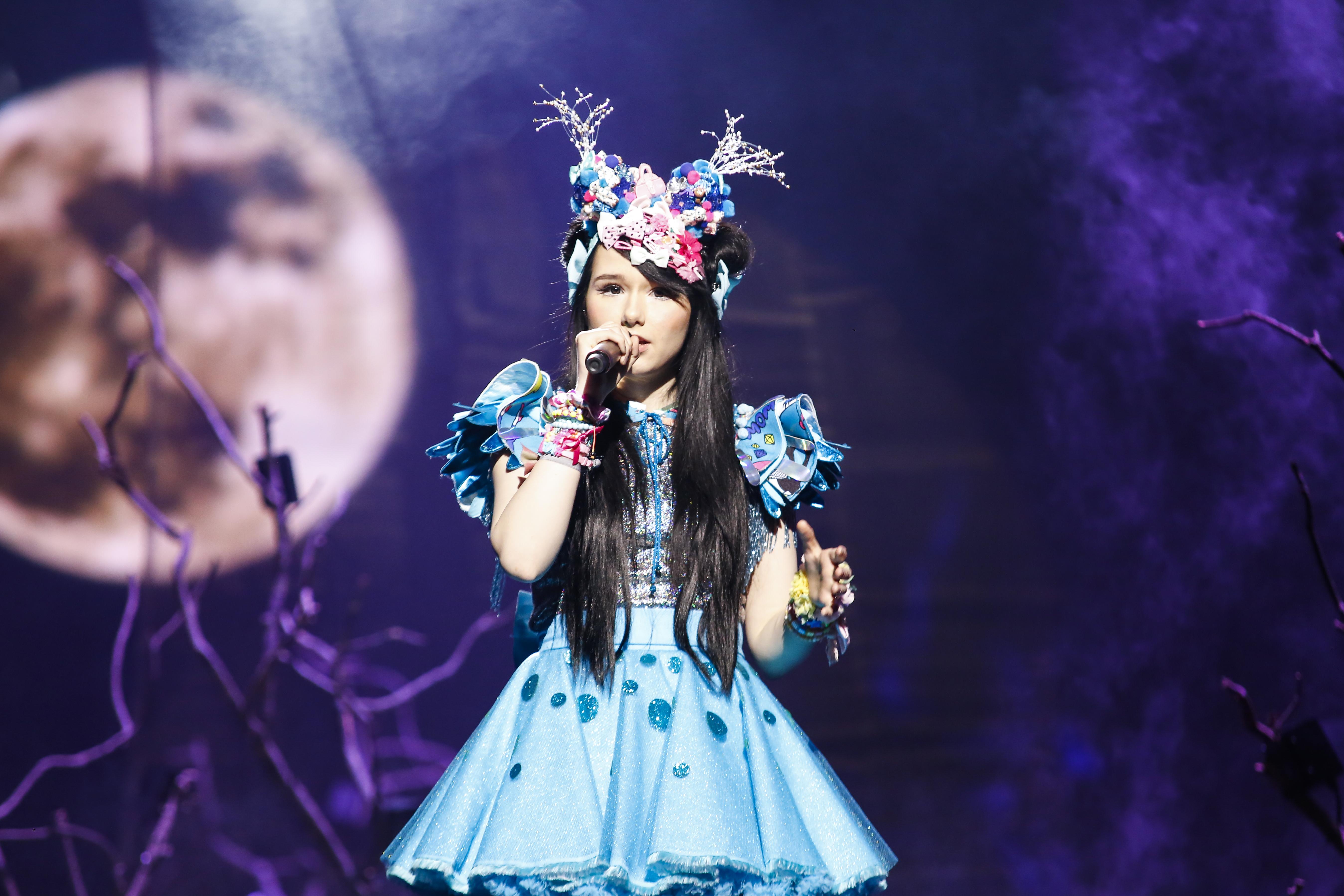 Jamie-Lee-Eurovision-2016