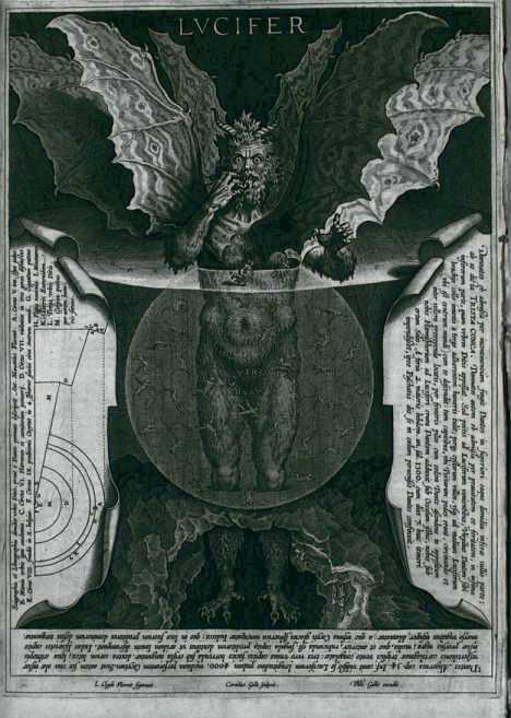 Lucifero-Alessandro-Vellutello-1534