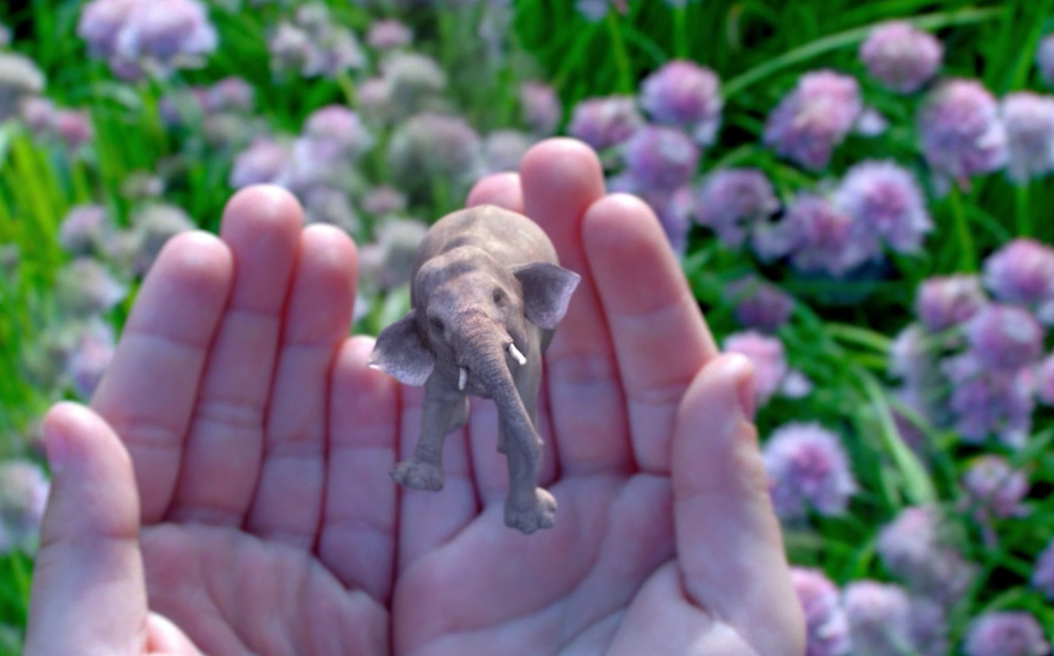 Magic-Leap-screenshot