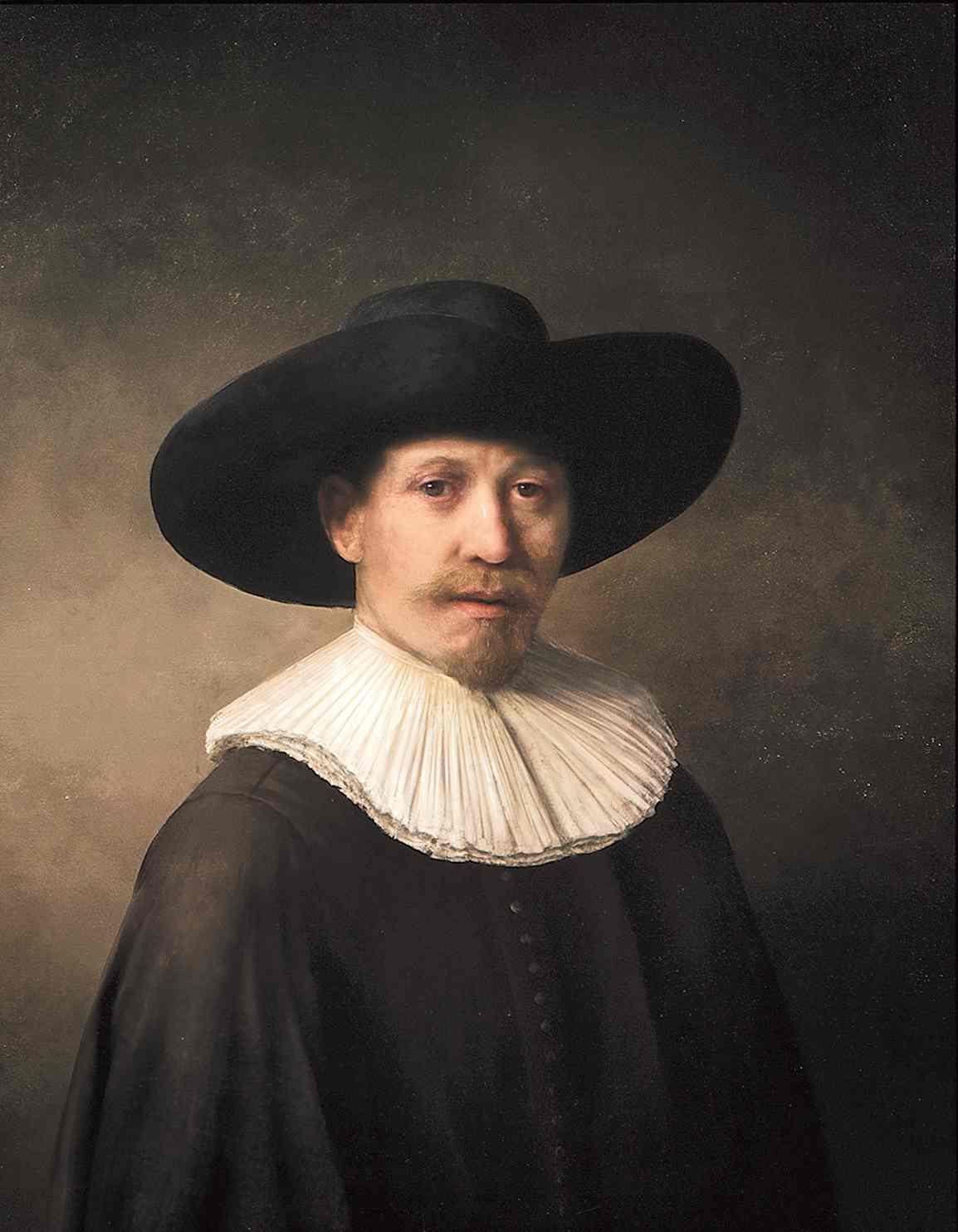 new-rembrandt