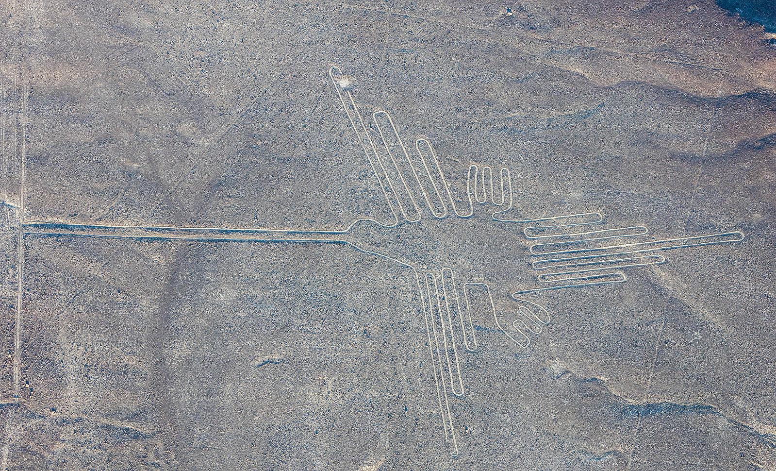 Lineas_de_Nazca-Nazca_Peru_2015