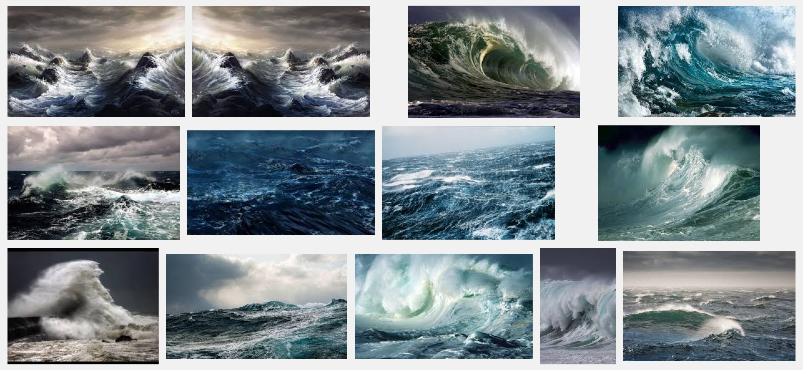 Google-search-ocean-waves