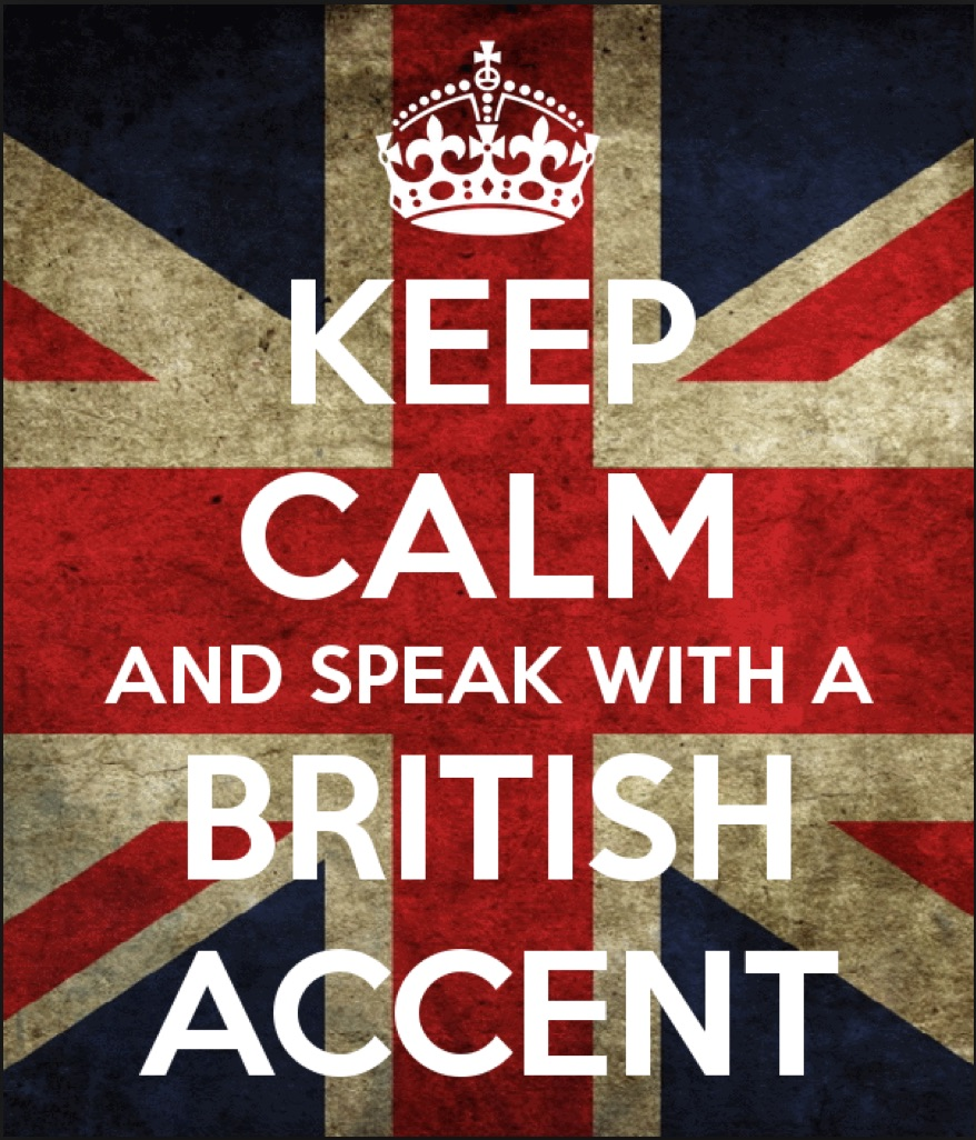 keep-calm-british