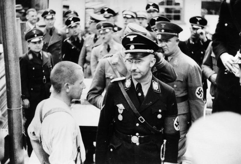 Dachau_Konzentrationslager_Himmler