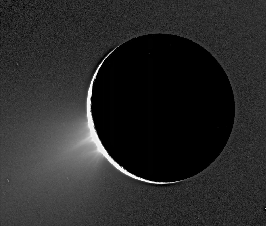 Fountains_of_Enceladus