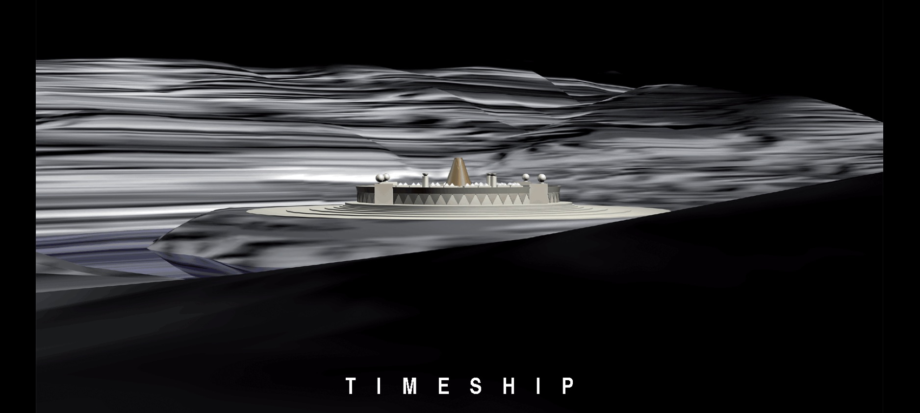 Timeship-screenshot