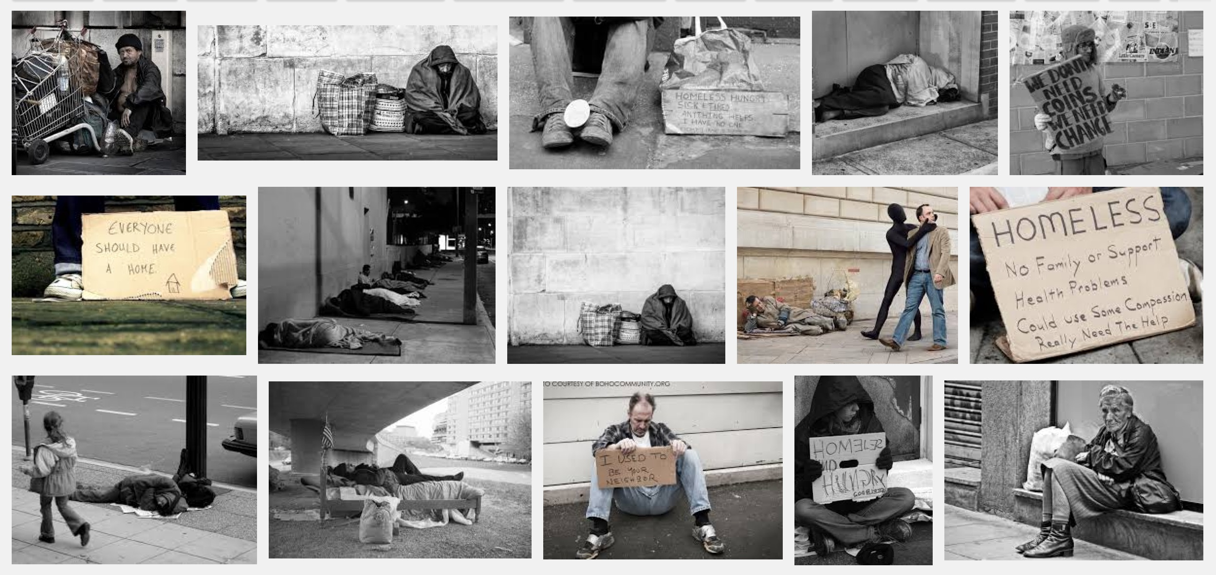 google-search-homelessness