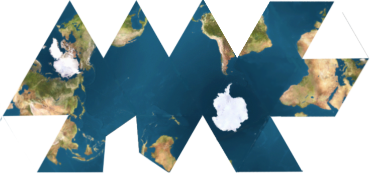 dymaxion_map_ocean2