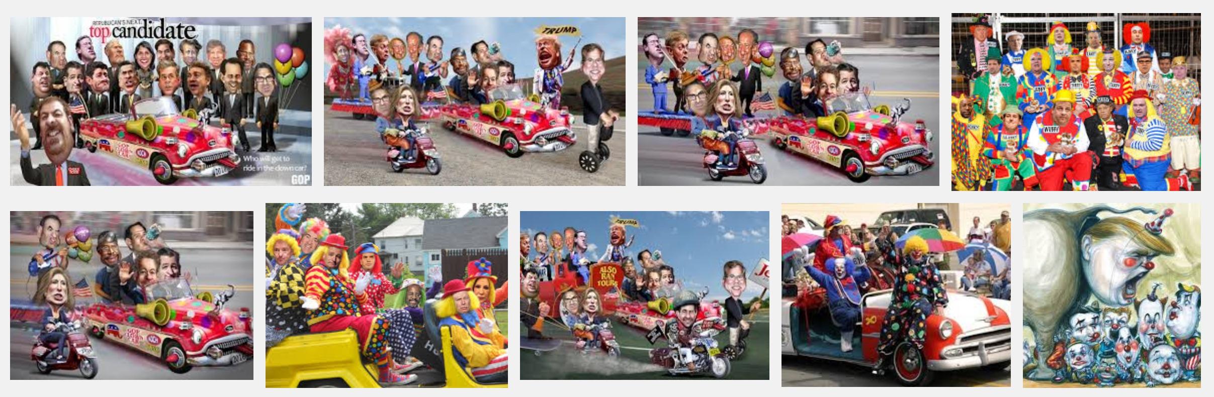 google-search-clown-car-2